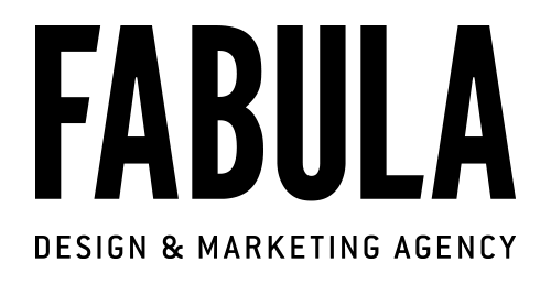 Fabula webshop dizajn Rijeka